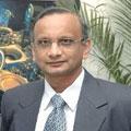 DR. MADHUSUDHAN ATRE
