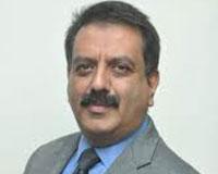 Neeraj-Sharma