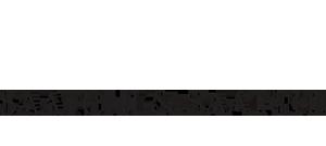Saachi-&-Saachi Logo